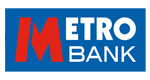 Metro Bank Business Current Account