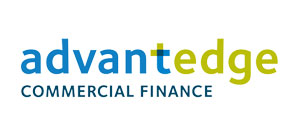 Advantedge Commercial Finance funder logo