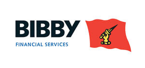 Bibby Financial Services funder logo