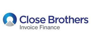 Close Brothers funder logo