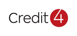 Credit4 funder logo