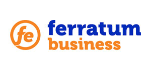 Ferratum Business funder logo