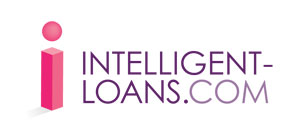Intelligent Loans funder logo