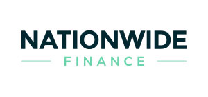 Nationwide Corporate Finance funder logo