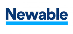 Newable funder logo