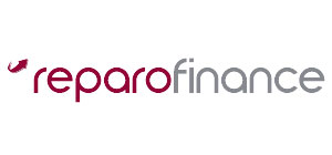 Reparo Finance funder logo