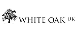 White Oak UK funder logo