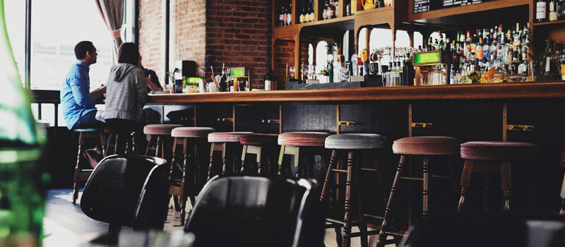 Pubs can benefit from a merchant cash advance.