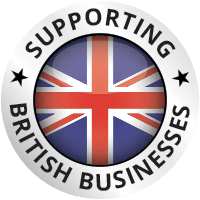 Supporting British Businesses