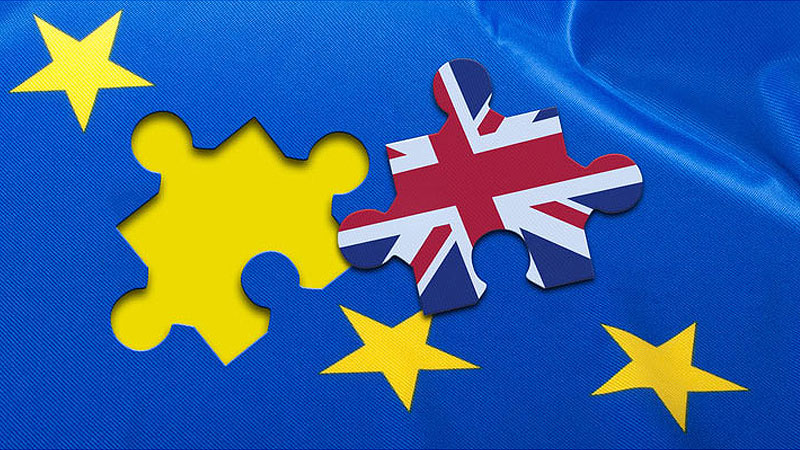 What could Brexit mean for Alternative Finance? image