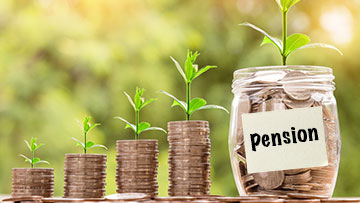 pensions-auto-enrolment-everything-an-employer-needs-to-know