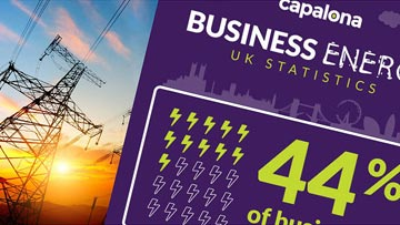 business-energy-uk-statistics