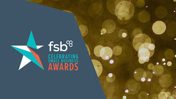 fsb-wants-to-award-best-businesses-across-the-uk