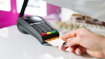 5-things-you-need-to-know-about-having-a-merchant-account