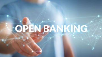 5-reasons-you-should-know-about-open-banking-and-how-it-could-help-your-business