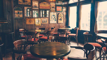 pubs-still-struggling-but-there-is-hope-with-dedicated-pub-funding
