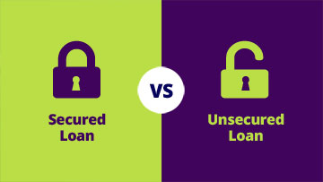 whats-the-difference-between-secured-and-unsecured-business-finance