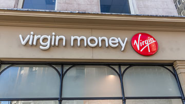 1-7bn-deal-agreed-for-cybg-takeover-of-virgin-money